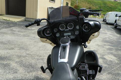 2008 Harley-Davidson Ultra Classic® Electra Glide® in Johnstown, Pennsylvania - Photo 5