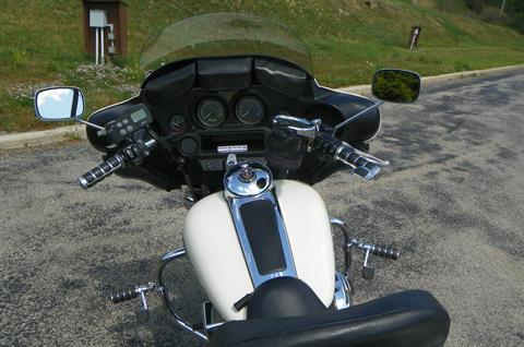 2011 Harley-Davidson Police Electra Glide® in Johnstown, Pennsylvania - Photo 5