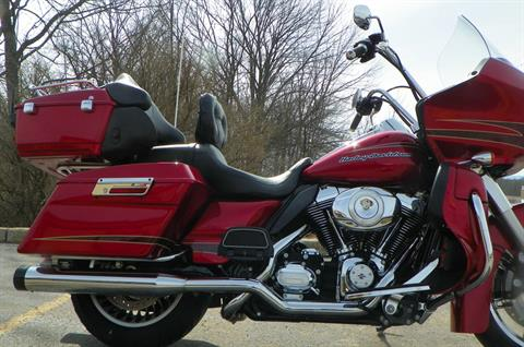 2012 Harley-Davidson Road Glide® Ultra in Johnstown, Pennsylvania