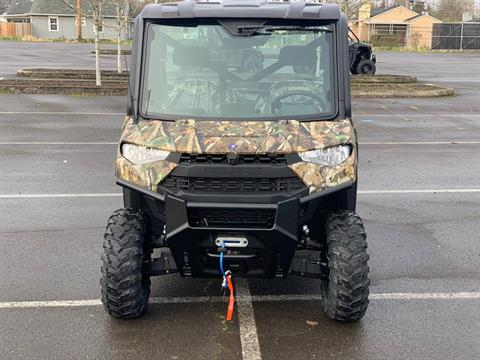 2020 Polaris RANGER XP 1000 NorthStar Edition + Ride Command Package in Albany, Oregon - Photo 2