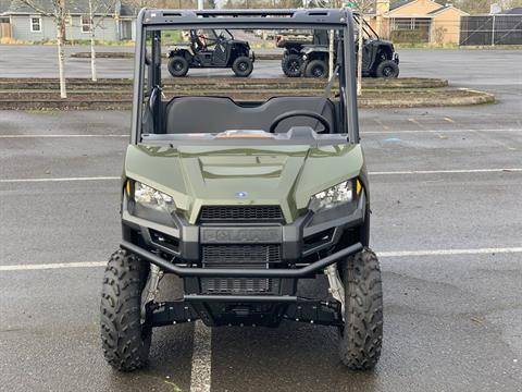 2020 Polaris Ranger 500 in Albany, Oregon - Photo 3