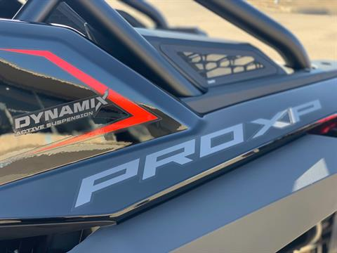 2020 Polaris RZR Pro XP Ultimate in Albany, Oregon - Photo 10
