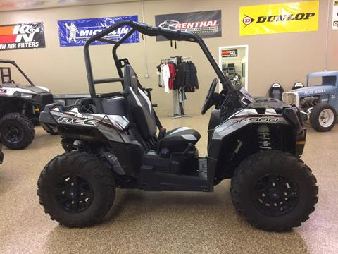 2016 Polaris ACE 900 SP in Phoenix, Arizona