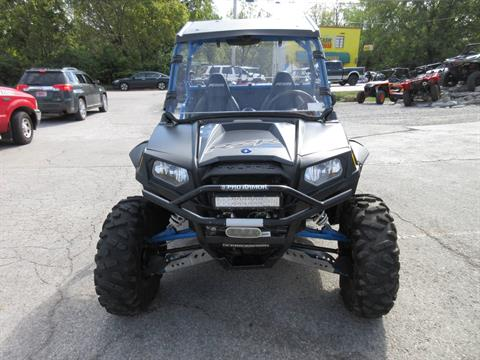 2014 Polaris RZR® S 800 EPS LE in Georgetown, Kentucky - Photo 7