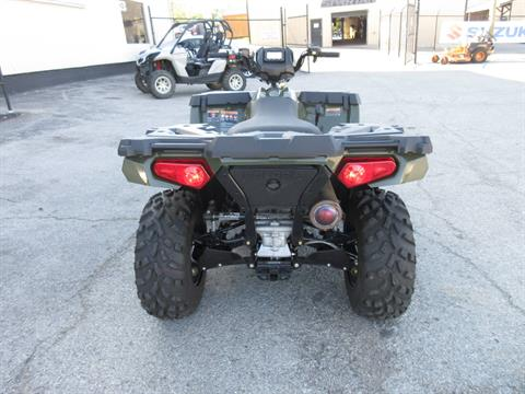 2019 Polaris Sportsman 570 in Georgetown, Kentucky - Photo 3