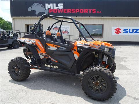 Used | Pre-Owned Motorsports Vehicles in KY at MLS Powersports
