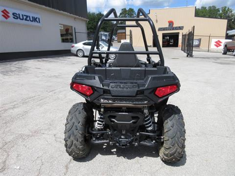 2016 Polaris ACE 900 SP in Georgetown, Kentucky - Photo 3