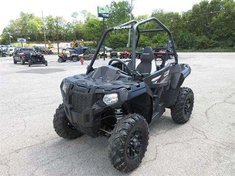 2016 Polaris ACE 900 SP in Georgetown, Kentucky - Photo 6