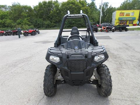2016 Polaris ACE 900 SP in Georgetown, Kentucky - Photo 7
