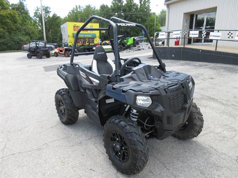 2016 Polaris ACE 900 SP in Georgetown, Kentucky - Photo 8