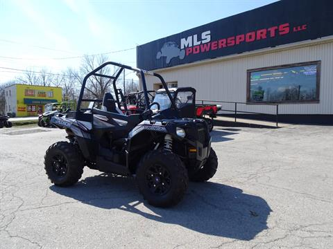 2016 Polaris ACE 900 SP in Georgetown, Kentucky