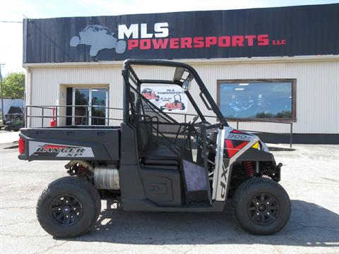 2019 Polaris Ranger XP 900 EPS in Georgetown, Kentucky - Photo 1