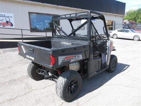 2019 Polaris Ranger XP 900 EPS in Georgetown, Kentucky - Photo 2