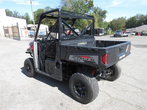 2019 Polaris Ranger XP 900 EPS in Georgetown, Kentucky - Photo 4