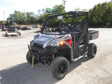 2019 Polaris Ranger XP 900 EPS in Georgetown, Kentucky - Photo 6