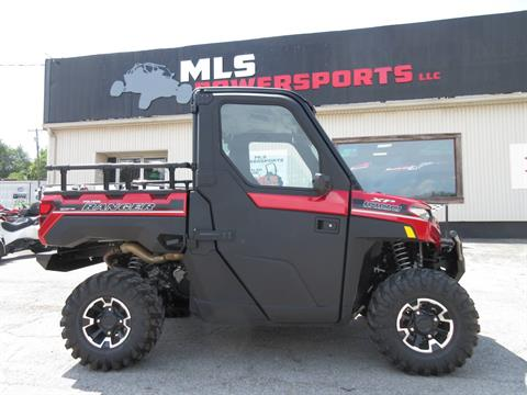 2018 Polaris Ranger XP 1000 EPS Northstar Edition in Georgetown, Kentucky - Photo 1