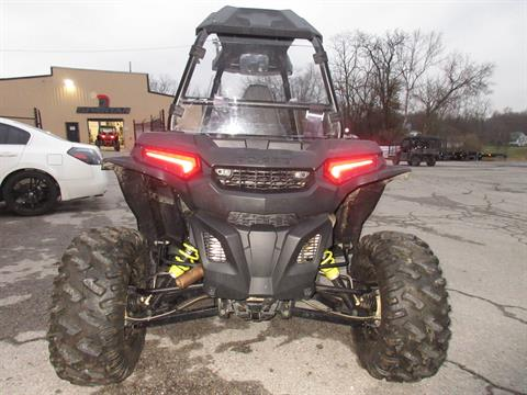 2017 Polaris Ace 900 XC in Georgetown, Kentucky - Photo 7