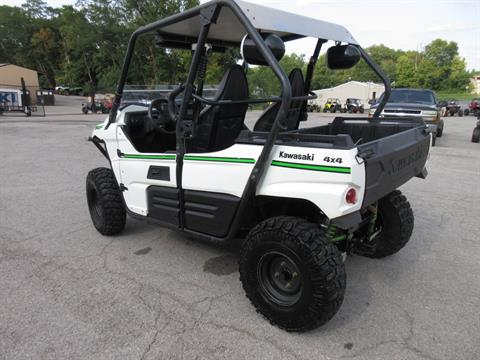 2016 Kawasaki Teryx in Georgetown, Kentucky - Photo 6