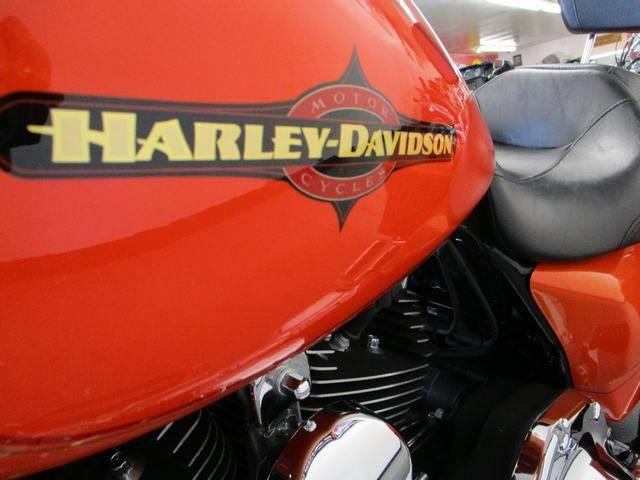 2012 Harley-Davidson Street Glide® in Lake Havasu City, Arizona