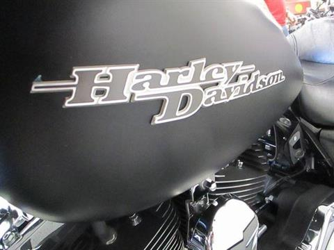 2014 Harley-Davidson Street Glide® in Lake Havasu City, Arizona - Photo 11
