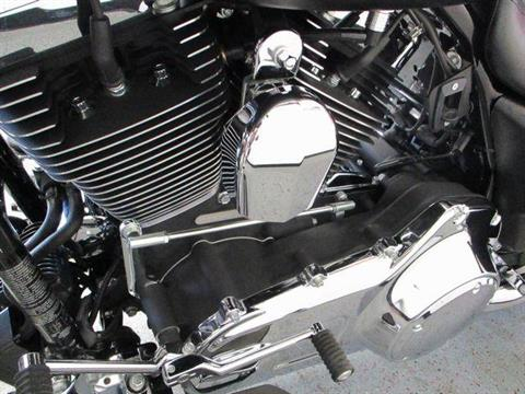 2014 Harley-Davidson Street Glide® in Lake Havasu City, Arizona - Photo 20