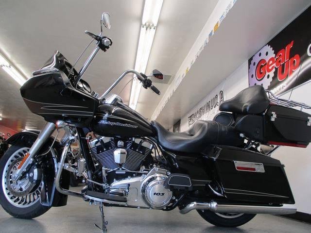 Harley Davidson Arizona >> 2011 Harley Davidson Road Glide Ultra In Lake Havasu City Arizona