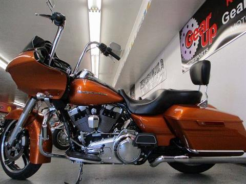 2015 Harley-Davidson Road Glide® Special in Lake Havasu City, Arizona - Photo 1