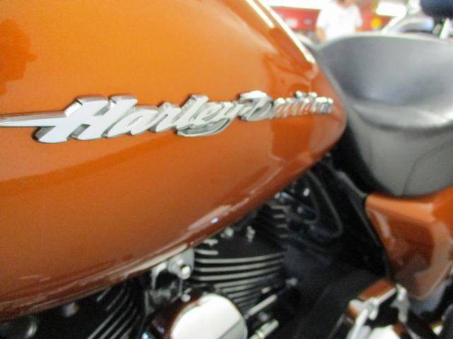2015 Harley-Davidson Road Glide® Special in Lake Havasu City, Arizona - Photo 8