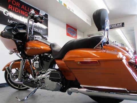 2015 Harley-Davidson Road Glide® Special in Lake Havasu City, Arizona - Photo 3