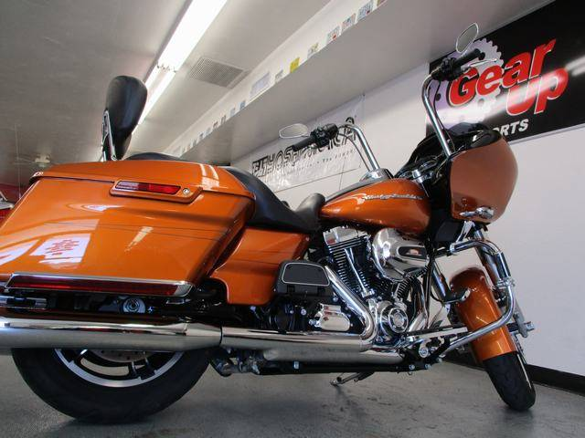 2015 Harley-Davidson Road Glide® Special in Lake Havasu City, Arizona - Photo 15