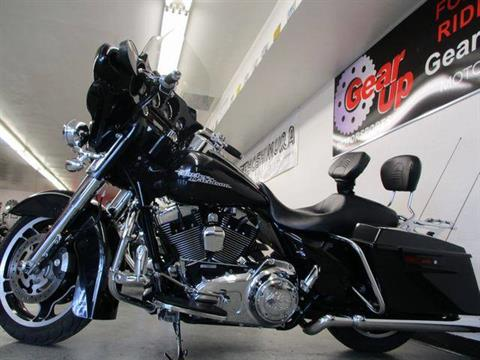 2013 Harley-Davidson Street Glide® in Lake Havasu City, Arizona - Photo 1