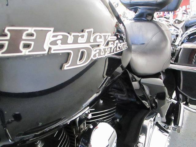 2013 Harley-Davidson Street Glide® in Lake Havasu City, Arizona - Photo 6