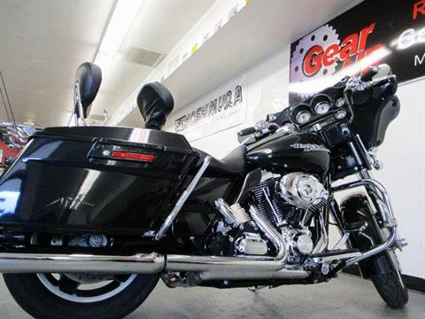 2013 Harley-Davidson Street Glide® in Lake Havasu City, Arizona - Photo 13