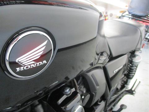 2014 Honda CB1100 in Lake Havasu City, Arizona - Photo 7