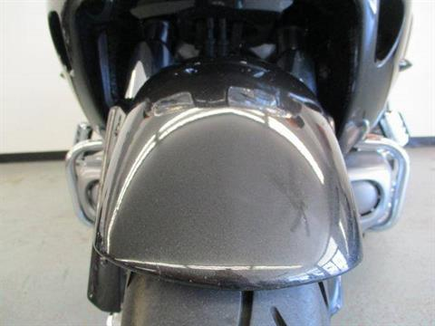 2010 Honda Gold Wing® Audio Comfort in Lake Havasu City, Arizona - Photo 18