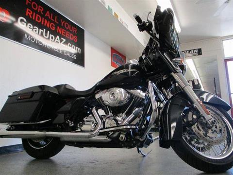 2013 Harley-Davidson Street Glide® in Lake Havasu City, Arizona - Photo 15