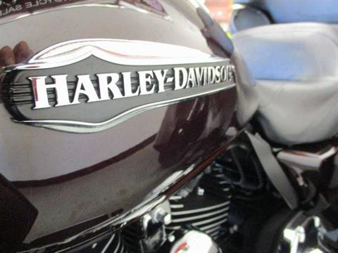 2014 Harley-Davidson Tri Glide® Ultra in Lake Havasu City, Arizona - Photo 7