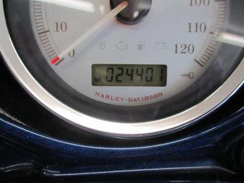 2012 Harley-Davidson Street Glide® in Lake Havasu City, Arizona - Photo 11