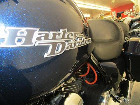 2012 Harley-Davidson Street Glide® in Lake Havasu City, Arizona - Photo 8