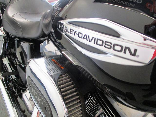 2016 Harley-Davidson Switchback™ in Lake Havasu City, Arizona - Photo 10