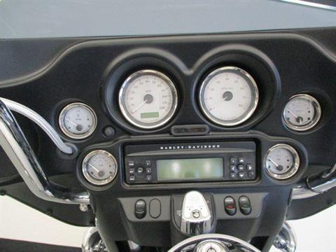 2008 Harley-Davidson Street Glide® in Lake Havasu City, Arizona - Photo 9