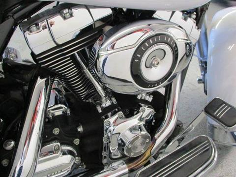 2008 Harley-Davidson Street Glide® in Lake Havasu City, Arizona - Photo 19