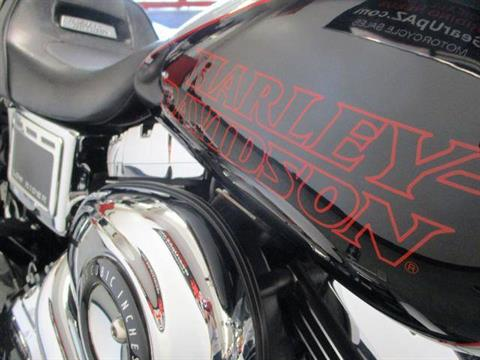 2014 Harley-Davidson Low Rider® in Lake Havasu City, Arizona - Photo 10