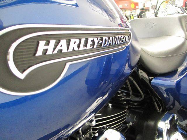 2015 Harley-Davidson Freewheeler™ in Lake Havasu City, Arizona