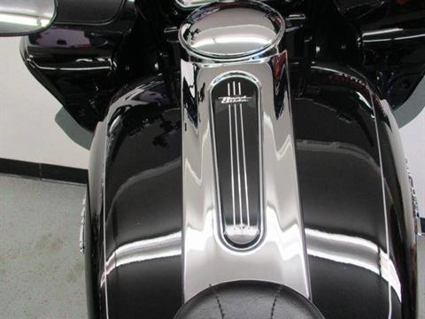 2015 Harley-Davidson Road Glide® Special in Lake Havasu City, Arizona - Photo 11