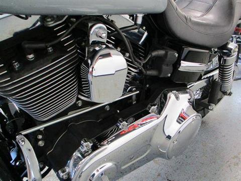 2012 Harley-Davidson Dyna® Super Glide® Custom in Lake Havasu City, Arizona - Photo 20
