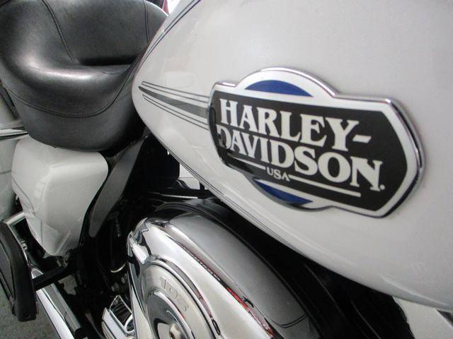2013 Harley-Davidson Ultra Classic® Electra Glide® in Lake Havasu City, Arizona - Photo 11