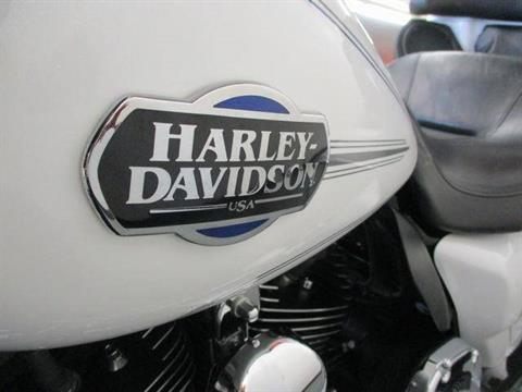 2013 Harley-Davidson Ultra Classic® Electra Glide® in Lake Havasu City, Arizona - Photo 7