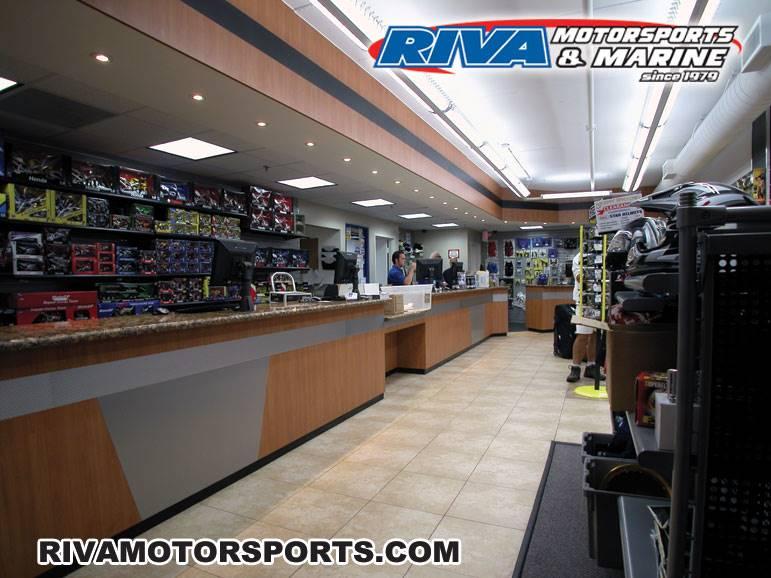 2016 Honda Gold Wing Navi XM ABS in Pompano Beach, Florida
