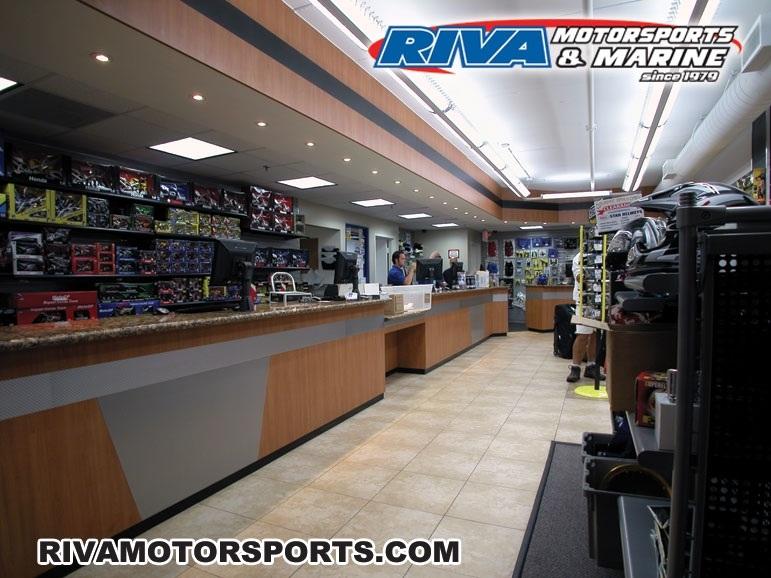 2016 Honda CRF450R in Pompano Beach, Florida